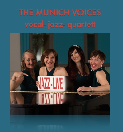 The Munich Voices